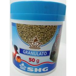 SHG Granulato 50 gr