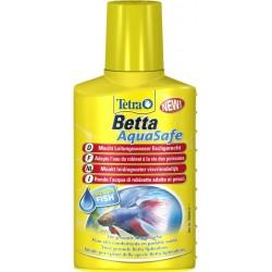 Tetra AquaSafe Betta