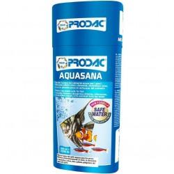 Prodac AquaSana 250 ml