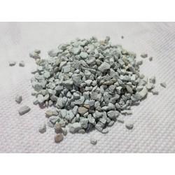 Zeolite 100 gr