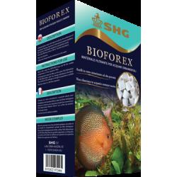 SHG Bioforex 400 gr