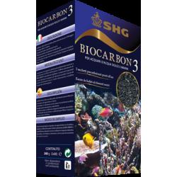 SHG Biocarbon 3 240 gr