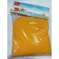 Sabbia Gialla 350 gr