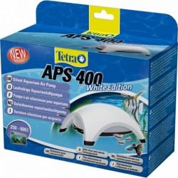 Tetra APS 400 Bianco