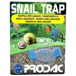 Prodac Snail Trap