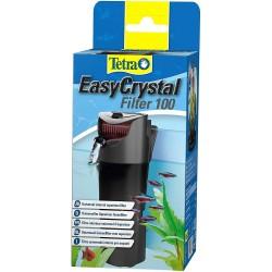 Tetra EasyCrystal 100