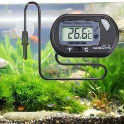 Termometro Digitale LCD