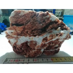 Pietra  Blody Rock 14cm