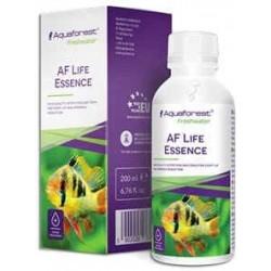AF Life Essence 250ml