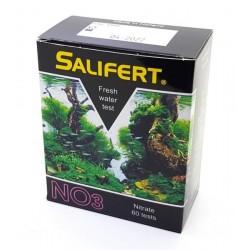 Salifert Test NO3