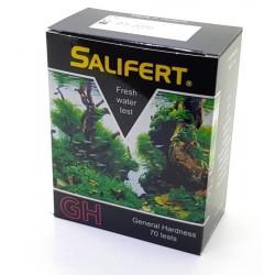 Salifert Test GH