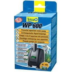 Pompa Tetra WP600