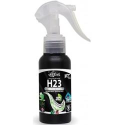 Haquoss H23 White Spot