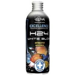 Haquoss H24 White Blob