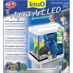 Tetra AquaArt 30L