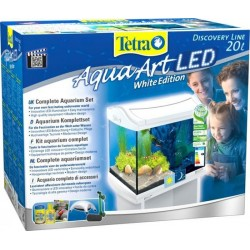 Tetra AquaArt 20L