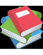 Libri Acquariofilia