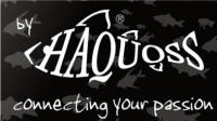 Haquoss
