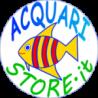 AcquariStore