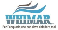 Whimar